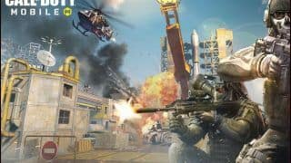 Good News For Gamers! Warzone Expands Battle Royale Experience as Call of Duty to Now Support 200-Player Matches Instead of 150