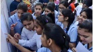 CBSE Class 10 Results Update: Know Here How Marks Allotment is Done For Internal Assessment