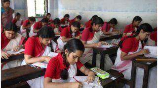 WBCHSE West Bengal HS Result 2020:पश्चिम बंगाल बोर्ड कल जारी करेगा 12वीं का रिजल्ट, ऐसे चेक करें अपना मार्क्स