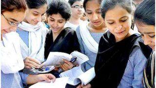 क्षेत्रीय भाषाओं में हो सकती है क्लैट की परीक्षा, बार काउंसिल ऑफ इंडिया ने इसके लिए बनाई समिति, जानें पूरी डिटेल