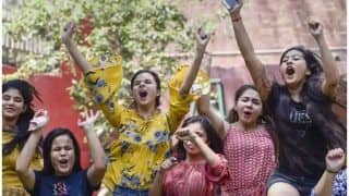 RBSE Class 10th Exams 2020: Results to be Out at 4 PM Tomorrow, Check on rajresults.nic.in
