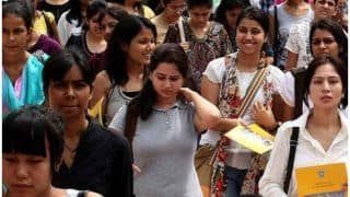 CBSE Class 12 Results Declared: Not Able to Access Score? Find Alternative Ways to Check Results