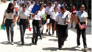 USEB Exam 2020: उत्तराखंड संस्कृत शिक्षा बोर्ड 20 जुलाई से आयोजित करेगा परीक्षा, जानें पूरी डिटेल