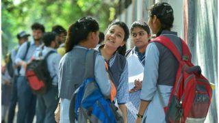 UP Board cut Syllabus: सरकार ने यूपी बोर्ड के सिलेबस में की 30% की कटौती, पढ़ें पूरी डिटेल