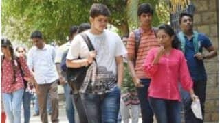 KCET 2020 Counselling: Document Verification to be Online This Year, Classes to Begin From November