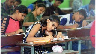 MSBSHSE 10th Result 2020: महाराष्ट्र बोर्ड 10वीं का रिजल्ट कुछ ही देर में होगा जारी, ये रहा चेक करने का डायरेक्ट लिंक