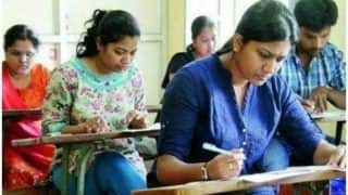 RBSE 10th Result 2020 to be Declared Today at rajresults.nic.in