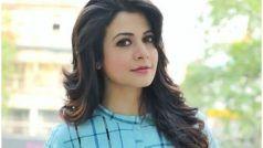 बांग्ला फिल्म अभिनेत्री कोयल मलिक समेत पूरा परिवार कोरोना वायरस से संक्रमित