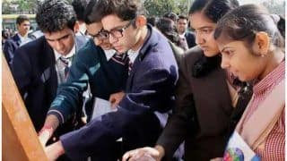 WBCHSE West Bengal 12th Result 2020: 12वीं की परीक्षा में लड़कों का पास प्रतिशत रहा अधिक, 30 हजार से अधिक छात्रों ने हासिल की 90% अंक