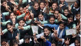 HBSE Haryana Board 12th Result 2020 Topper: हरियाणा बोर्ड 12वीं के तीनों स्ट्रीम में बेटियों ने किया टॉप, पास प्रतिशत में भी रहा दबदबा, जानें डिटेल