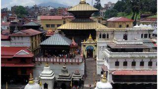 Nepal Temples: ये हैं नेपाल के 5 प्रसिद्ध मंदिर, जहां हर साल लाखों की संख्या में दर्शन करने जाते हैं भारतीय