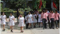 DHSE Kerala Plus Two Result 2020: केरल बोर्ड ने जारी किया 12वीं का रिजल्ट, ऐसे चेक करें स्कोर