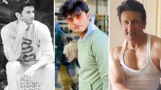 शेखर सुमन, संदीप सिंह पर सुशांत के परिवार ने लगाए गंभीर आरोप, बोले-नौटंकी कर रहे हैं ये लोग