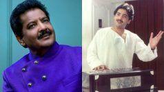 VIDEO: उदित नारायण के बॉलीवुड में हुए 40 साल पूरे, खास मौके पर किया ये बड़ा ऐलान