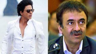 Shahrukh Khan Upcoming Movie: राजकुमार हिरानी की अगली फिल्म में होंगे शाहरुख़ खान, ऐसी है कहानी