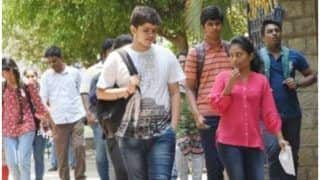 CBSE Class 10 Results 2020 Out at cbse.nic.in | Pass Percentage Increases to 91.46, Says Board