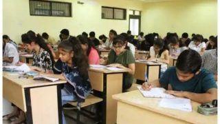 JEE Mains Exam 2020: सितंबर में आयोजित इस परीक्षा में छात्रों की उपस्थिति की संख्या में भारी गिरावट, जानिए क्या रही वजह