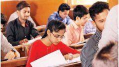 ICAI CA Exam 2020: आईसीएआई ने रद्द की CA मई की परीक्षा, अब नवंबर में होने वाले एग्जाम के साथ किया मर्ज, जानें डिटेल