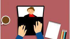 HRD मिनिस्ट्री ने जारी किया डिजिटल शिक्षा के लिए गाइडलाइंस 'प्राज्ञाता', जानिए इसमें क्या है शामिल