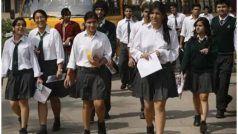 CBSE Class 10th Results 2020: सीबीएसई 10वीं की परीक्षा में बेटियों ने मारी बाजी, कुल 91.46% छात्र हुए पास