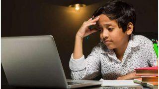 Mental Problems: इलेट्रॉनिक गैजेट के अधिक इस्तेमाल से बच्चों पर पड़ रहा है बुरा प्रभाव, हो सकती है शारीरिक, मानसिक समस्याएं