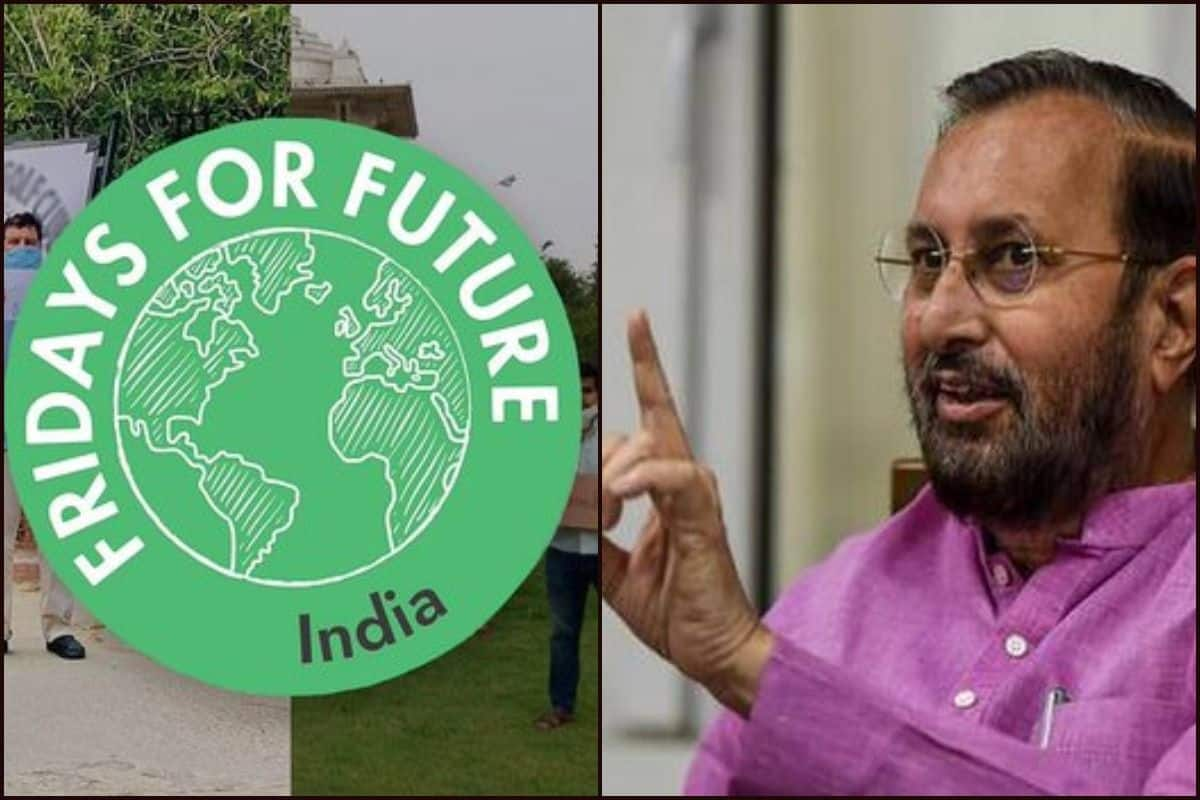 Fridays For Future India's Campaign Against EIA Draft 2020 Gets ...