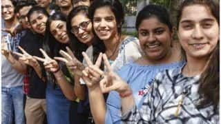 Goa SSC Class 10th Exams 2020: GBSHSE Announces Results, Check on gbshse.gov.in