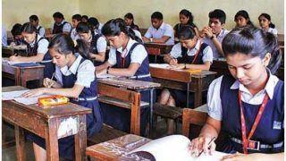RBSE 12th Science Result 2020: राजस्थान बोर्ड कुछ देर में जारी करेगा 12वीं साइंस का रिजल्ट, यहां से चेक करें स्कोर