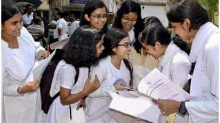 CBSE Board Results For Class 12, 10 Not Releasing on July 11, 13; Will be Announced Soon
