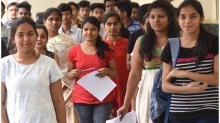 MSBSHSE Class 10th Result 2020: महाराष्ट्र बोर्ड शुक्रवार जारी कर सकता है 10वीं का रिजल्ट, जानें इससे जुड़ी खास बातें