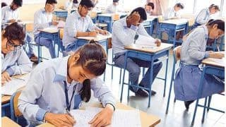 National Education Policy 2020: What is 5+3+3+4 System? How Will it Change Exam Pattern? Explained