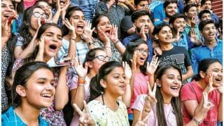 WBCHSE West Bengal HS 12th Result 2020 to be Out Tomorrow: Check Your Score on wbresults.nic.in, wbchse.nic.in