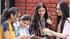 CBSE Class 12 Results 2020: Want to Get Your Paper Rechecked? Pay Rs 100 Per Question | Details Here