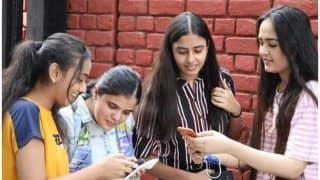 CBSE Compartment Exams 2020: Dates Out | Check Complete Timetable Here