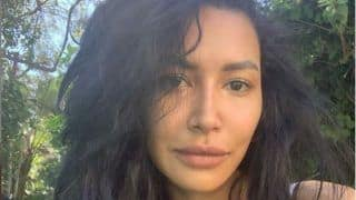 Glee Actor Naya Rivera Found Dead After She Drowned in California Lake, 'Last Act Was to Save Son', Reveals Police