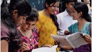 Maharashtra Board SSC 10th Result 2020 to be Declared Within 3 Days | How Would Marks be Awarded For Cancelled Papers?