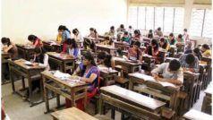 NIOS 10th, 12th Exam 2020: एनआईओएस ने स्थगित की 10वीं 12वीं की परीक्षा, जानें कब होगा एग्जाम