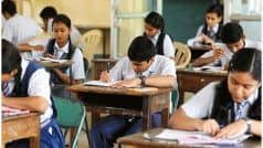 BSEB 10th, 12th Result 2020: बिहार बोर्ड इस साल आयोजित नहीं करेगी कंपार्टमेंटल परीक्षा, फेल छात्रों को ग्रेस मार्क्स देकर किया पास