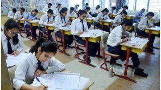 Unlock 5: Rajasthan Extends Timings of Summer Schools Till October 31