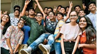 Maharashtra Board SSC 10th Result 2020 to be Declared Soon at mahresult.nic.in