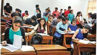 UGC NET 2020: Admit Card to be Released Anytime Soon | Latest Updates Here