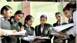 TBSE 12th HS Result 2020 Declared: Scores Available Shortly on tbresults.tripura.gov.in | How to Check, Other Details