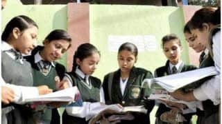 Meghalaya MBOSE HSSLC 12th Result 2020: Scores Declared at mbose.in | How to Check