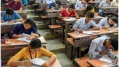 ICAI CA November 2020 Exam Schedule: आईसीएआई ने जारी किया CA November 2020 का परीक्षा शेड्यूल, पढ़ें यहां पूरी डिटेल्स
