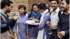 CHSE Class 12th Science Result 2020: ओडिशा बोर्ड आज इस समय जारी करेगा 12वीं साइंस का रिजल्ट, ये रहा चेक करने का Direct Link