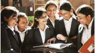 MumbaiUniversity First Merit List 2020: मुंबई विश्वविद्यालय ने जारी किया पहला कट-ऑफ, जानें पूरी डिटेल