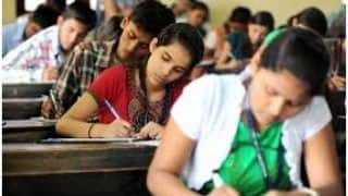 ICSE, ISC Exam 2020 Result: Pass Percentage For Class 10 & 12 Out, Check Here