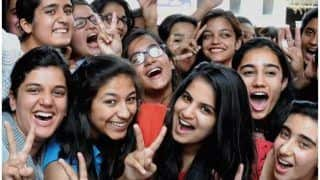 Maharashtra SSC Results Out: Check Out Details of FYJC Class 11 Admission