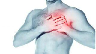 Health Tips: आपकी भी हो चुकी है बाईपास सर्जरी? आदत में शामिल करें ये काम