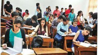 DU Open Book Exam 2020: DUTA ने डीयू ऑनलाइन ओपन बुक एग्जाम कैंसिल करने की मांग की, कहा- यह भेदभावपूर्ण है